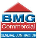 Commercial Construction Contractor